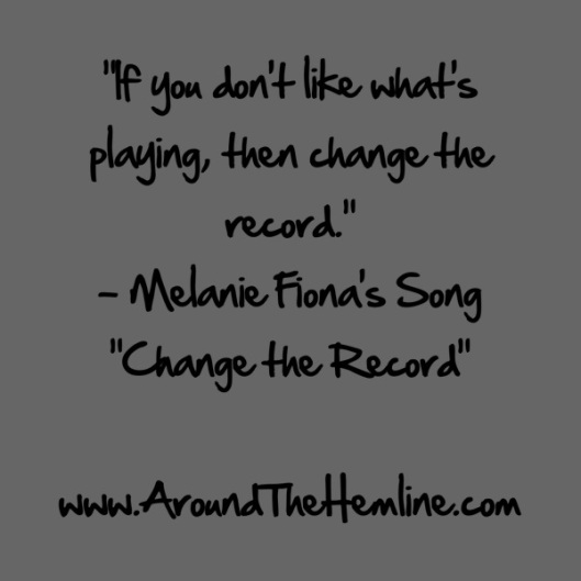 Quote - 20121212 Change the Record